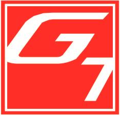 linha-de-vida-g7-engenharia-logo