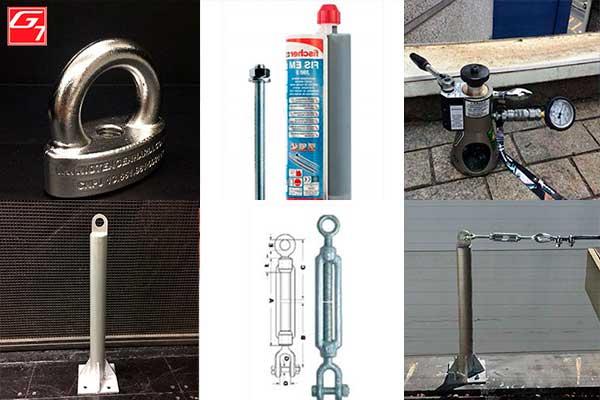 produtos-para-sistema-de-ancoragem-e-linha-de-vida-g7-engenharia-min