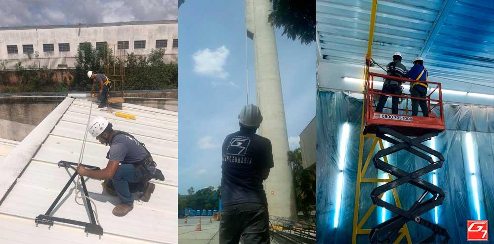 linha-de-vida-segurança-altura-g7-engenharia